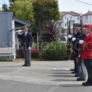 Los Altos Memorial Legion 1.JPG - Cliff Roepke