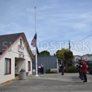 Los Altos Memorial Legion 2.JPG - Cliff Roepke