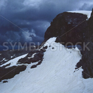 C25 Pyrenees Cold Front.jpg - Cliff Roepke